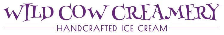Handcrafted Ice Cream | Wild Cow Creamery